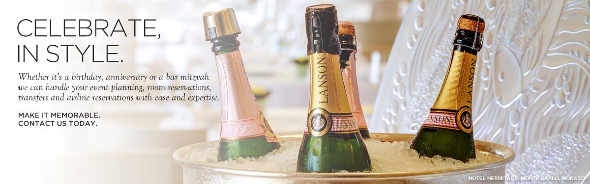 2015-Celebrate-Style-HotelHermitage.jpg