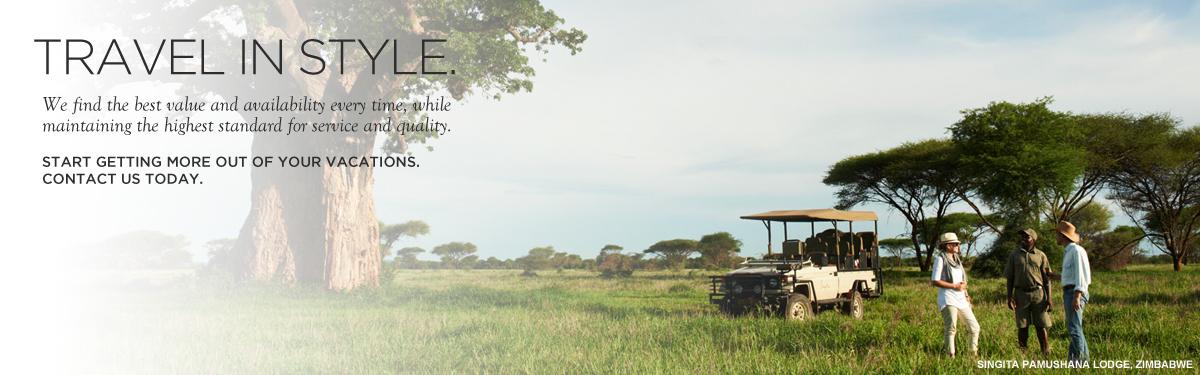 2015-Travel-Style-SingitaPamushana.jpg